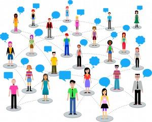 ENTAMEER - Een netwerk van experts in verandering bij mens en organisatie