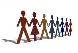 ENTAMEER - in een training omgaan met diversiteit in het team