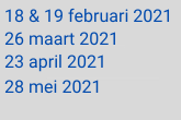 18-02-2021