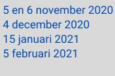05-11-2020