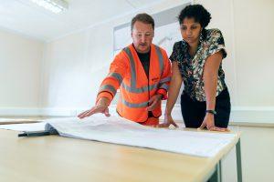 bouwtekening-input-samen veranderen