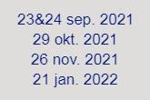 23-09-2021