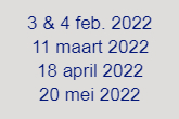 03-02-2022