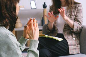 pijn managen op de agenda zetten en bespreekbaar maken